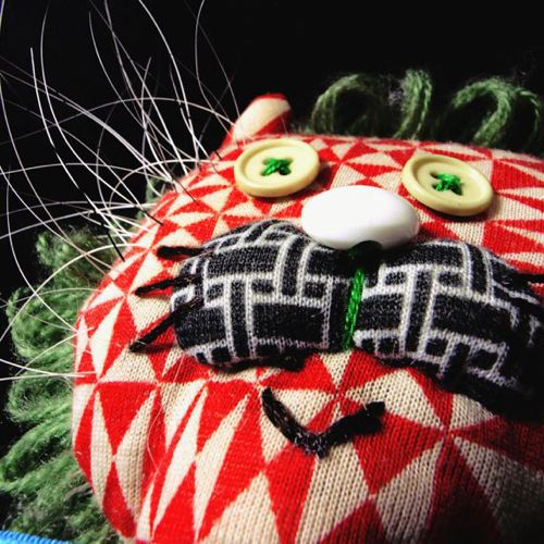 whiskers_3