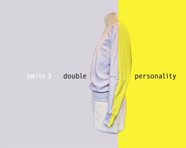 # 09  Двойник (The Double)