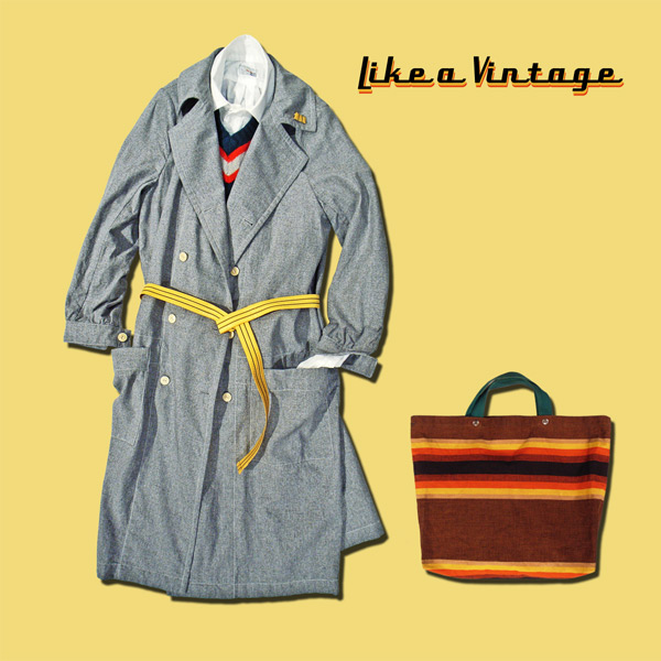 like_a_vintage