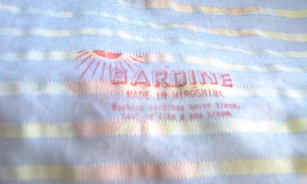 2013shirt