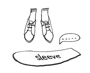 sleeve3