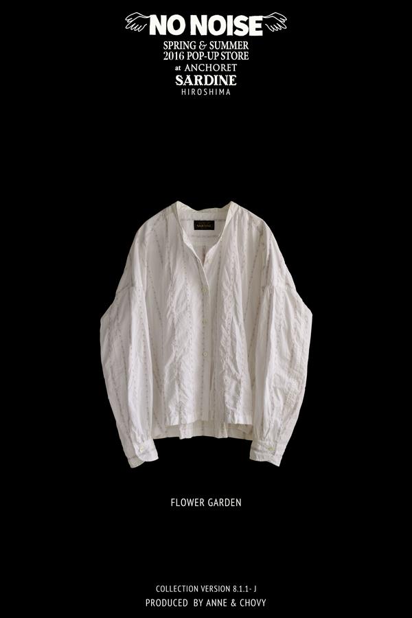 blouse16