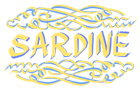 SARDINE/ARCHIVE